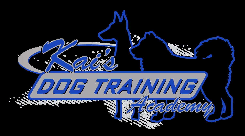 Kai S Dog Training Academy