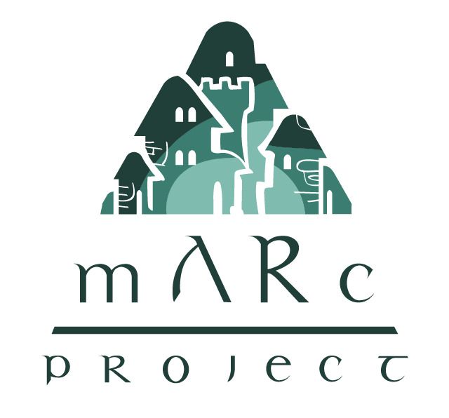 mARc project srl