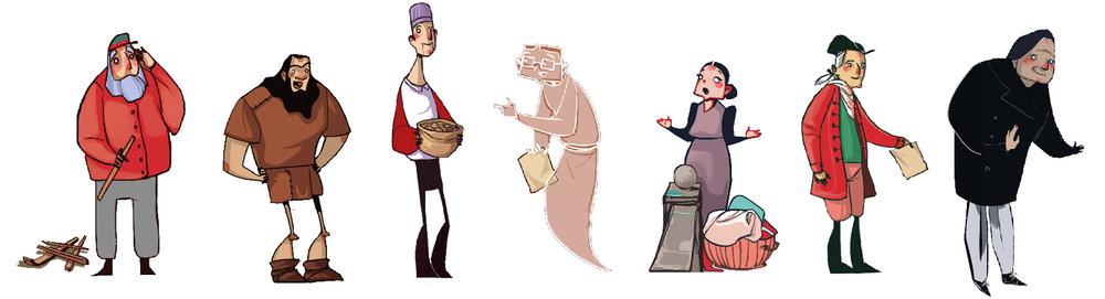 Personaggi-Jud.jpg