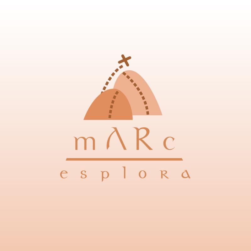 Logo-esplora.jpg