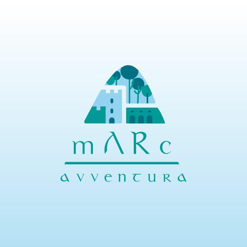 Logo-avventura.jpg