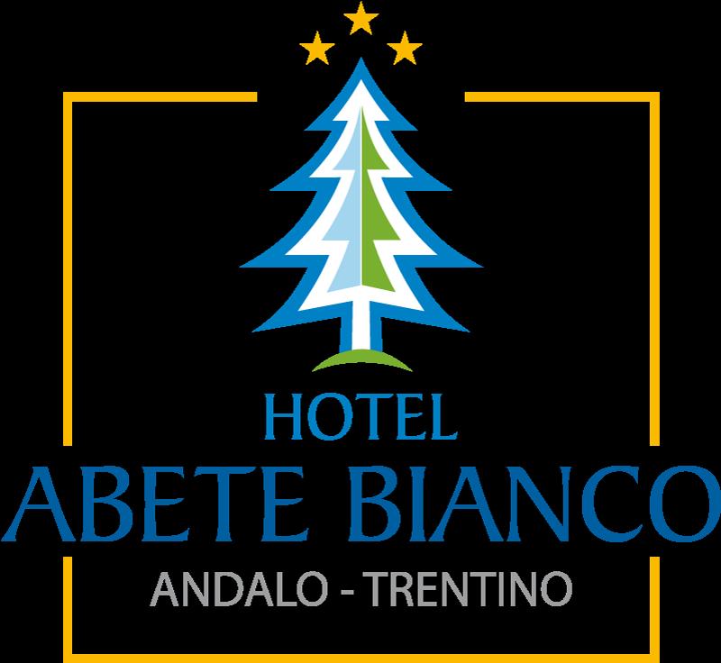 logo_hotelabetebianco.png
