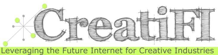 CreatiFI_logo.jpg