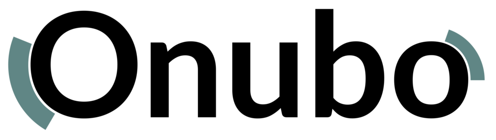 onubo_logo.png