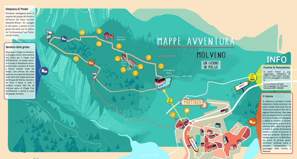 avventura-molv-01.jpg