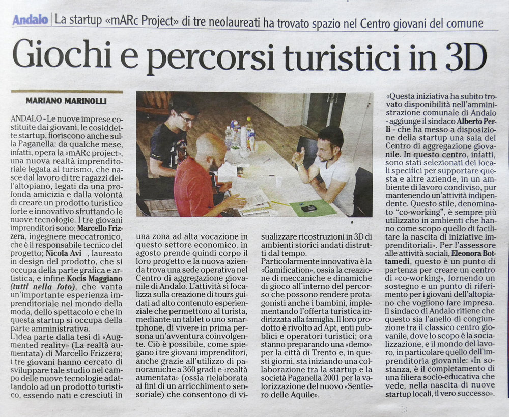 Artico_Adige_22_10_2015.jpg
