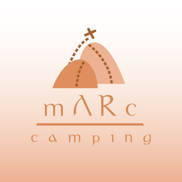 LOGHI_Camping-backgr.jpg