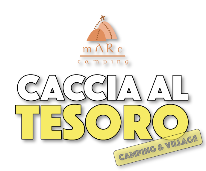 Cover-camping-logo.png