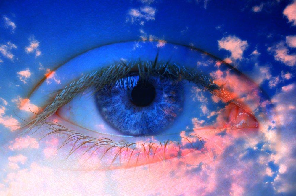 eye-2913297.jpg