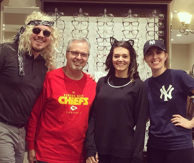 Sammy Hagar, Andy Reid, Cat Girl, CC Sabathia