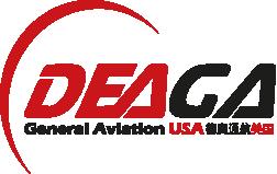 deaga logo.png