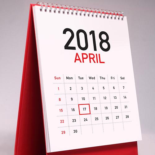 April 17 2017 calendar SQUARE.jpg