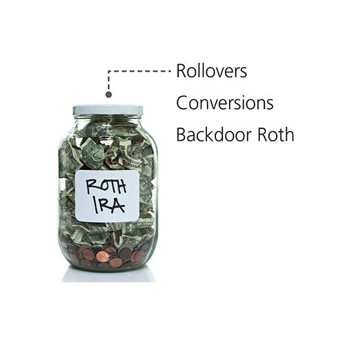 Roth IRA jar infographic.jpg