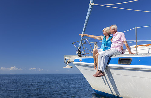 Retired Couple on boat AS_64446326.jpg