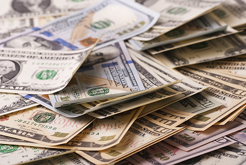 Pile of money AS_197193514 Rectangle.jpg