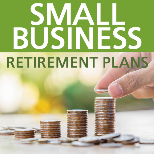 Small Business Retirement Plans SQUARE.jpg