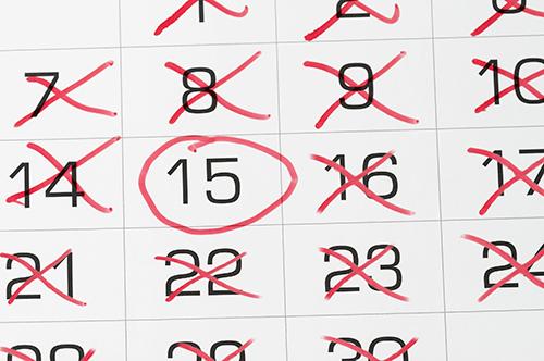Calendar AS_159771294.jpg