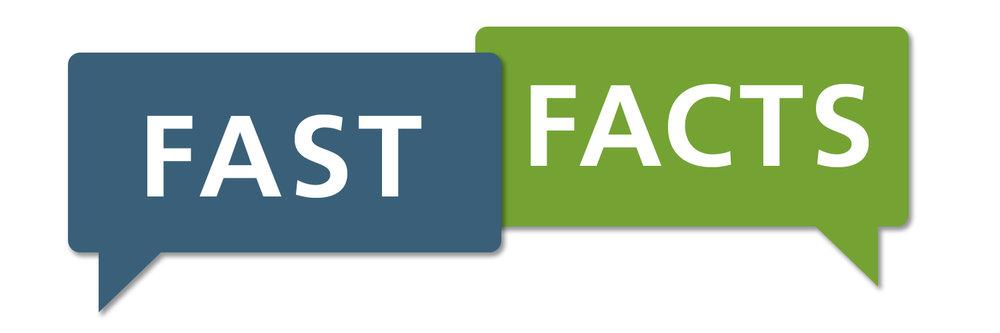 fast-facts-header.jpg