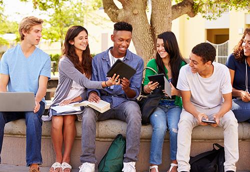 Roth IRA Higher Educ students.jpg