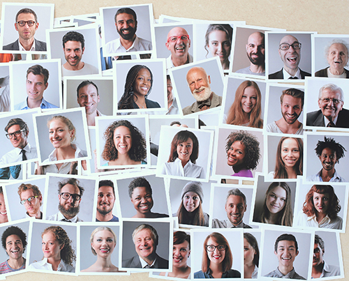 collage of people.jpg