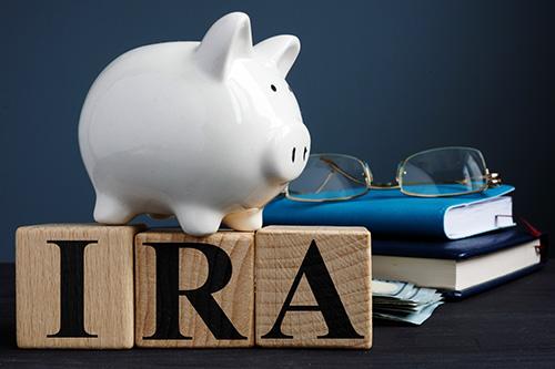 IRA deposits.jpg