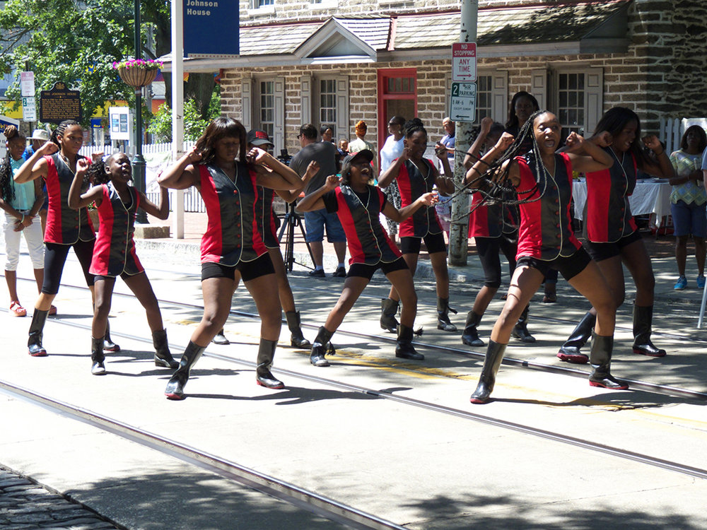 germantown-juneteenth-festival-philadelphia-pa.jpg