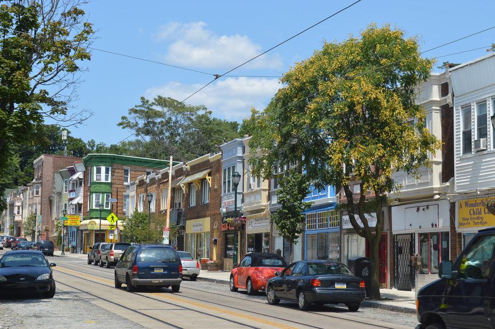 Germantown-Avenue-in-Philadelphia-2.jpg