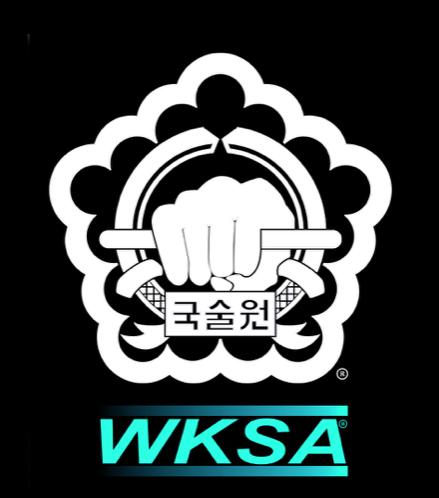 WKSArivercolors.jpg