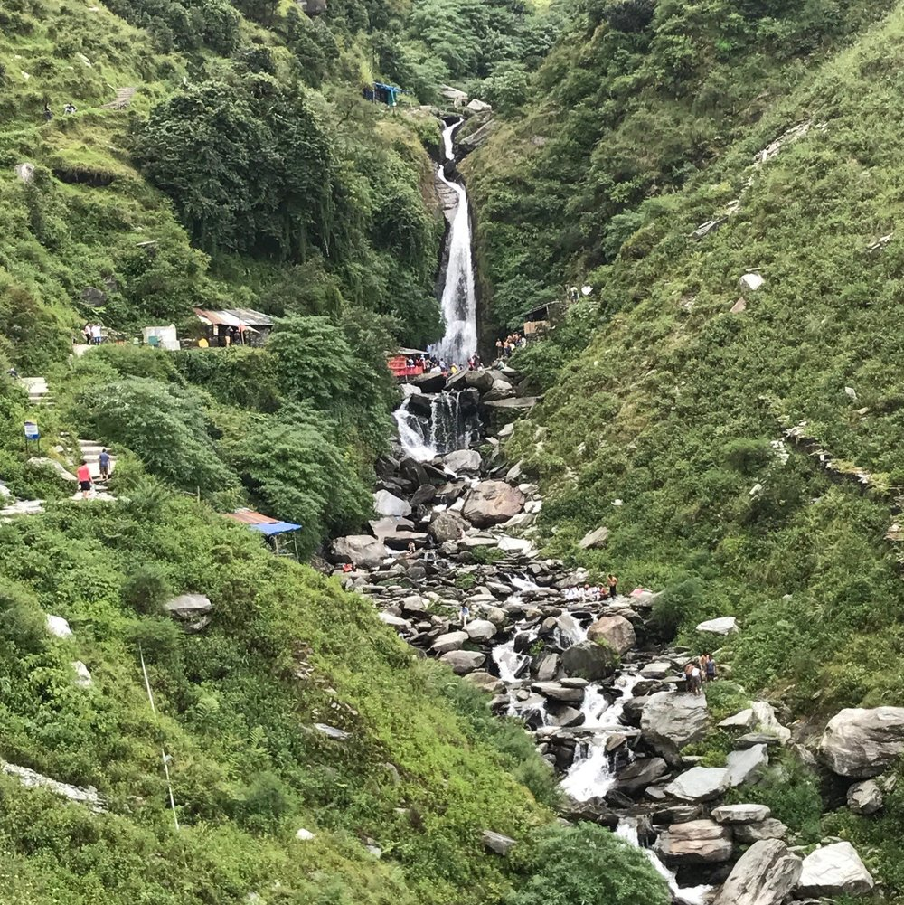 Bhagsu Waterfall.jpg