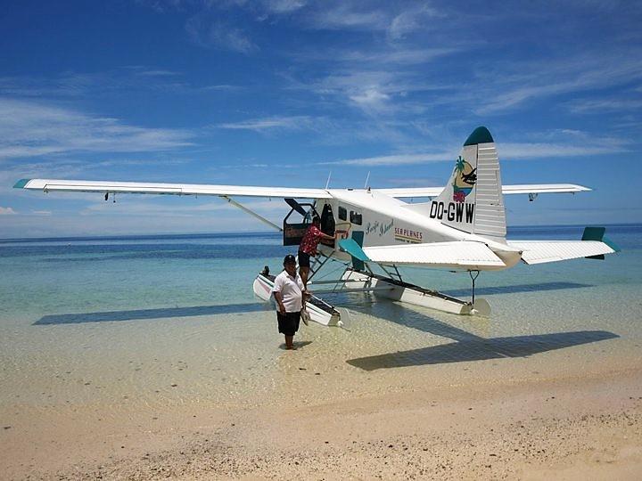 Fiji, Pacific Island Sea Planes.jpg