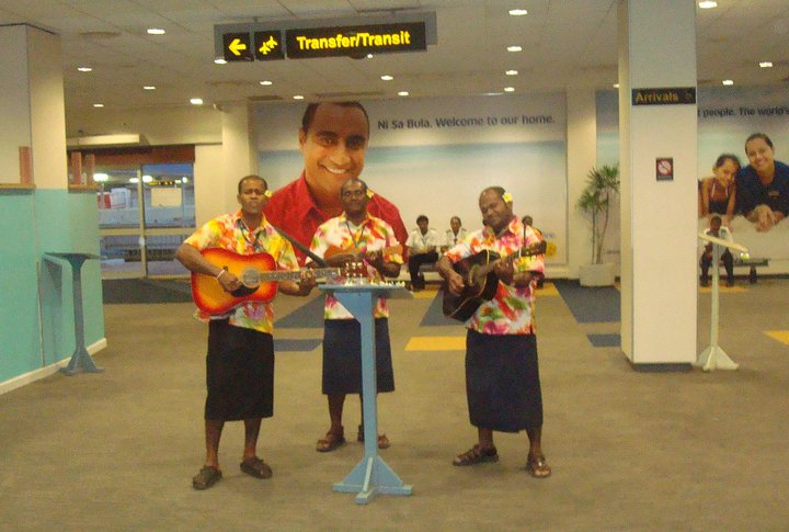 Fiji Nadi Airport.jpg