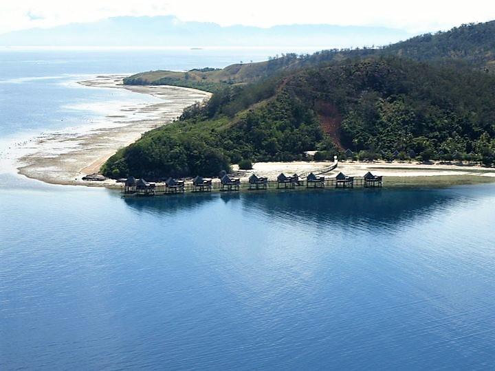 Fiji2Malolo.jpg
