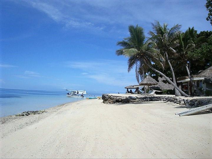 Castaway Island.jpg