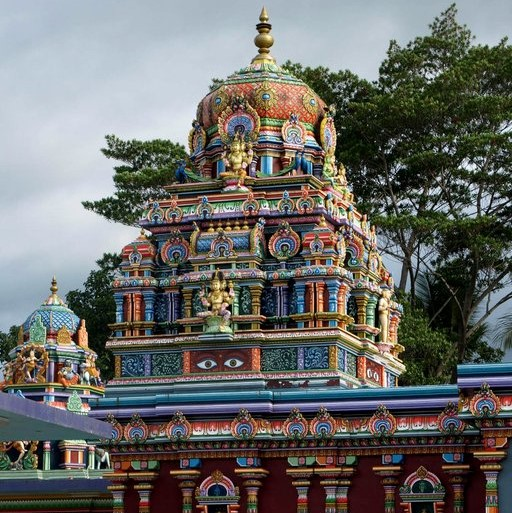 Hindu temple Nadi.jpg