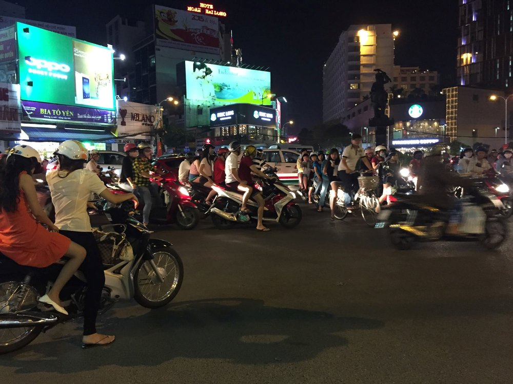 Saigon traffic.jpg