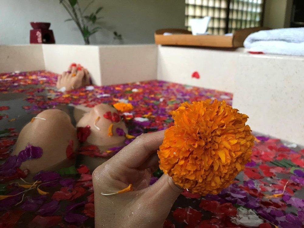 Flower petal bath.jpg