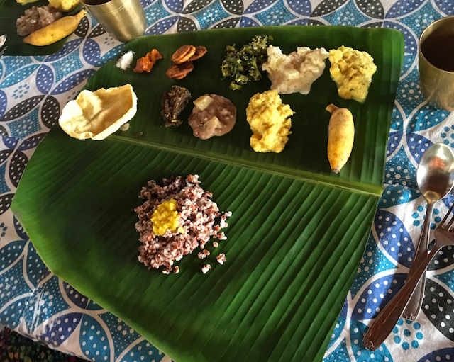 sunday feast.jpg