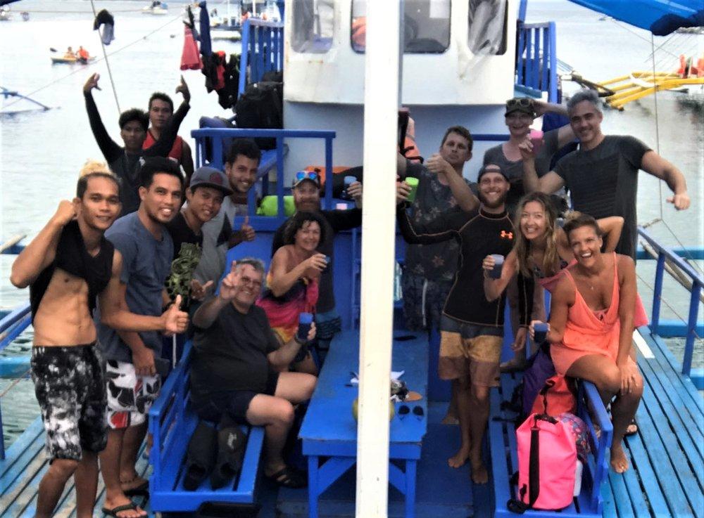 boat gang.JPG