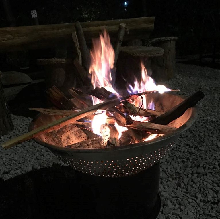 hillock fire.jpg