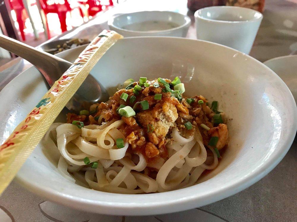 Pyae Pyae Shan noodles.jpg