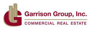 Garrison Group, Inc.