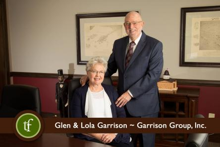 Glen and Lola Garrison.jpg