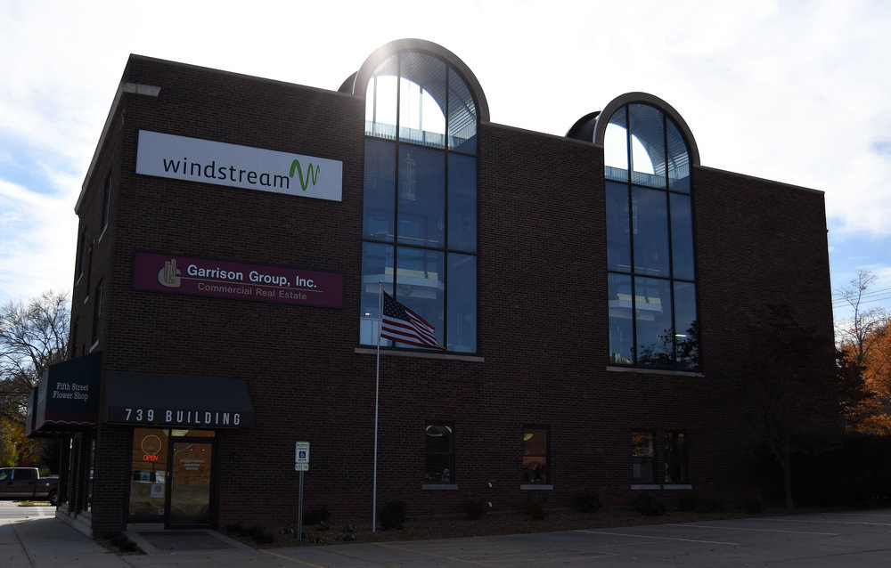 Garrison Building.jpg