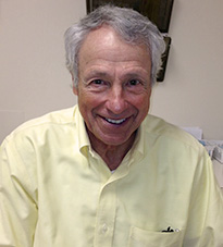 Dr. Donald Hodurski, Orthopedics