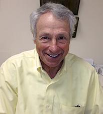 Dr. Donald Hodurski, Orthopedics