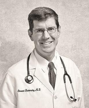 Dr. Stewart Tankersley, Family Medicine