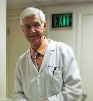 Dr. Robert Combs, Internal Medicine