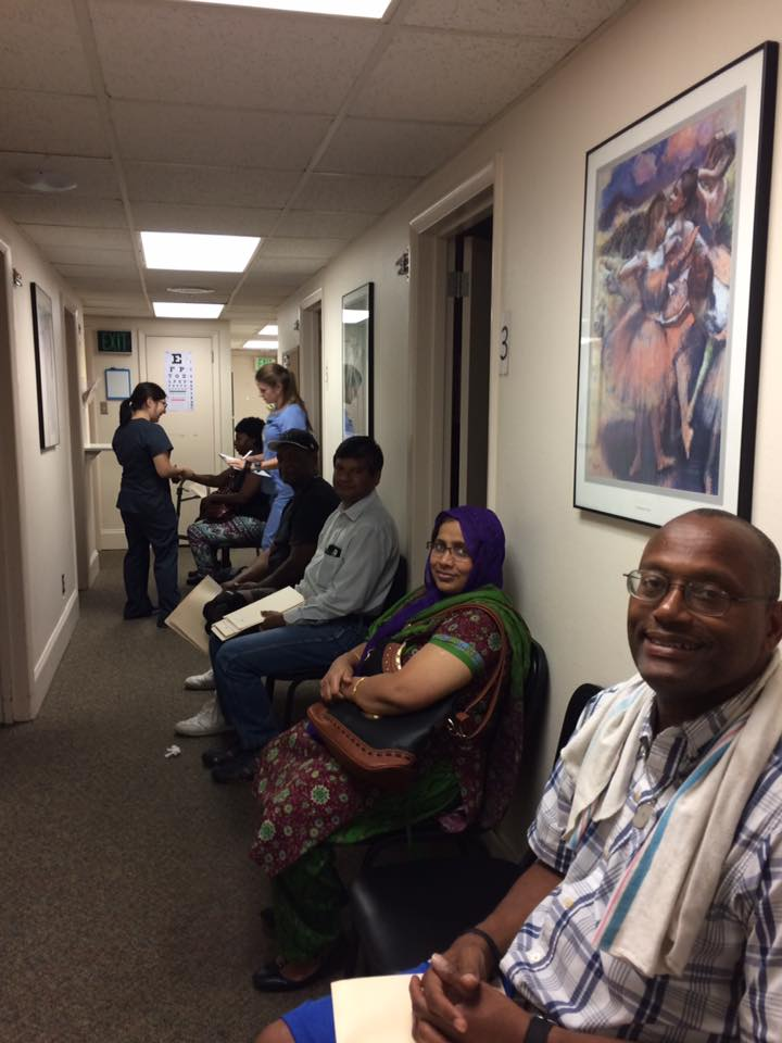patients waiting.jpg