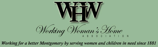 whw logo.jpg