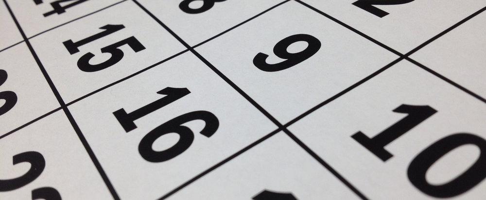 western-canadian-jobbers-calendar.png